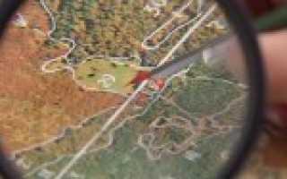 Где получить кадастровый план земельного участка
