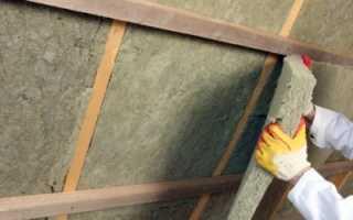 Крыша дачного дома: материал для кровли, утепление крыши