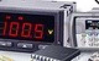 Как подключить однофазный электродвигатель на 220 вольт