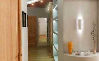 Советы по выбору освещения в доме и квартире