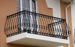 Различия между балконом и лоджией