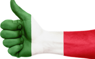 Декоративная штукатурка San Marco