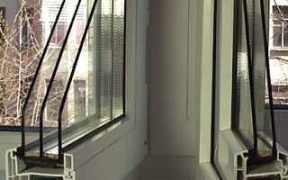 Как выбрать стеклопакет для окон